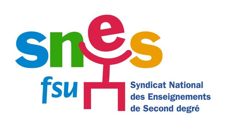 sanews Logo photo - 1