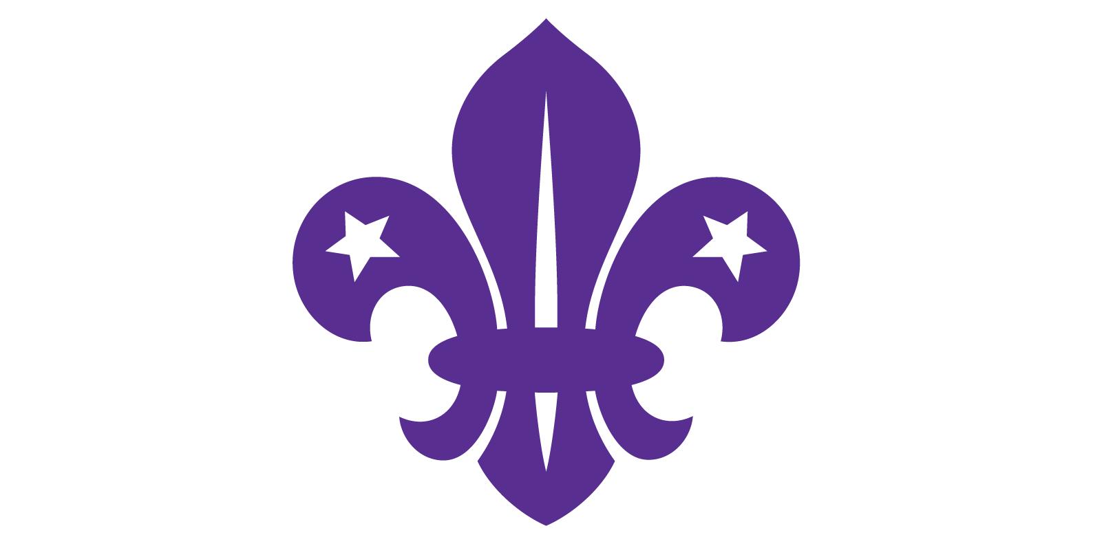 scouts Logo photo - 1