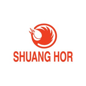 shuang hor Logo photo - 1