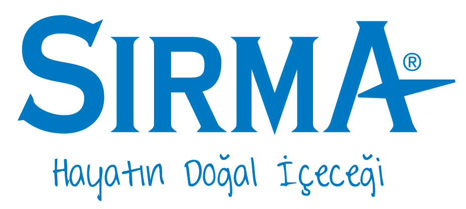 siserma Logo photo - 1