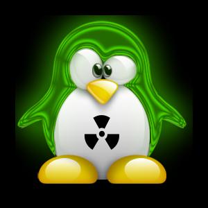 soldamat Logo photo - 1