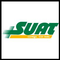 suat mobilya Logo photo - 1