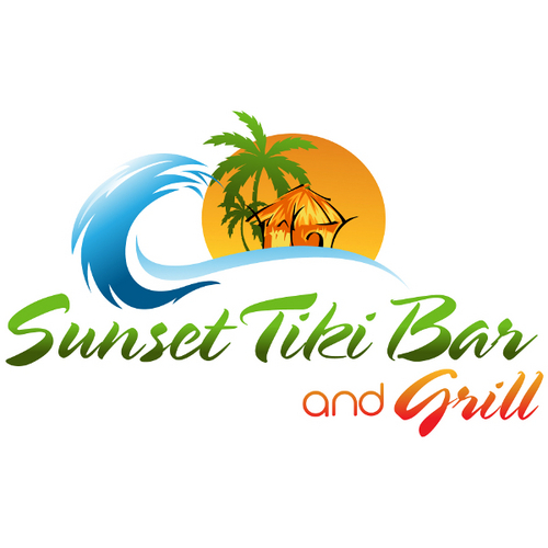 toyiki Logo photo - 1