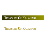 treasure_of_kalahari Logo photo - 1