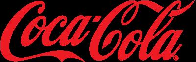 uikit Logo photo - 1