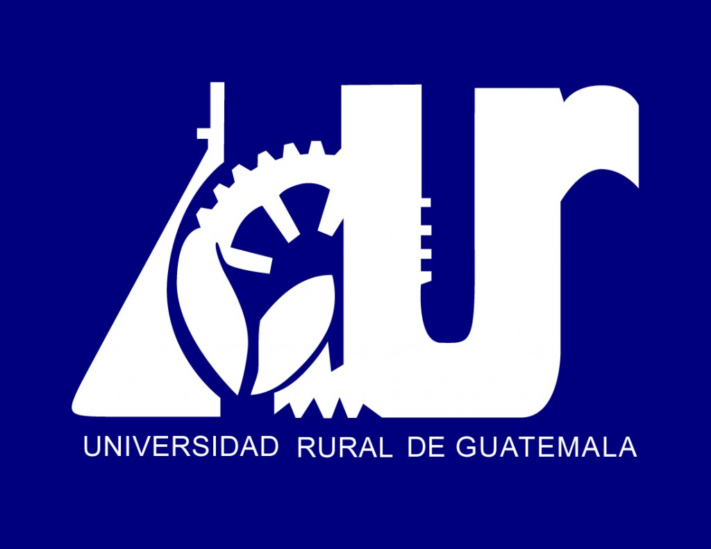 universidad rural de guatemala Logo photo - 1
