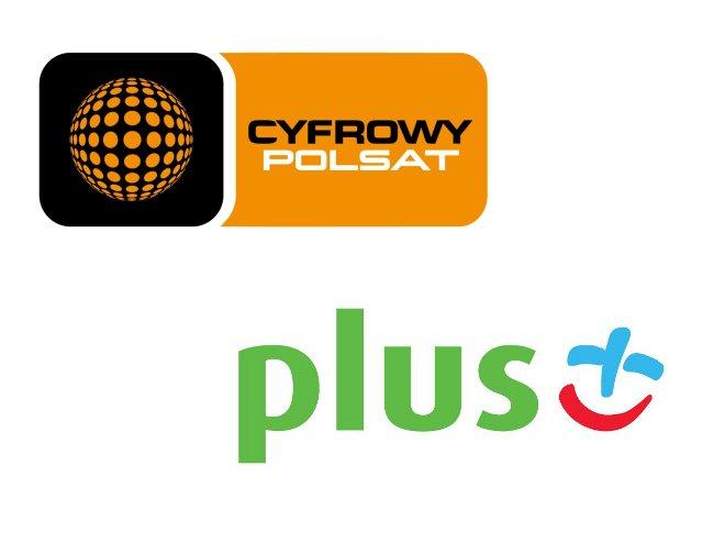 wp.pl Logo photo - 1
