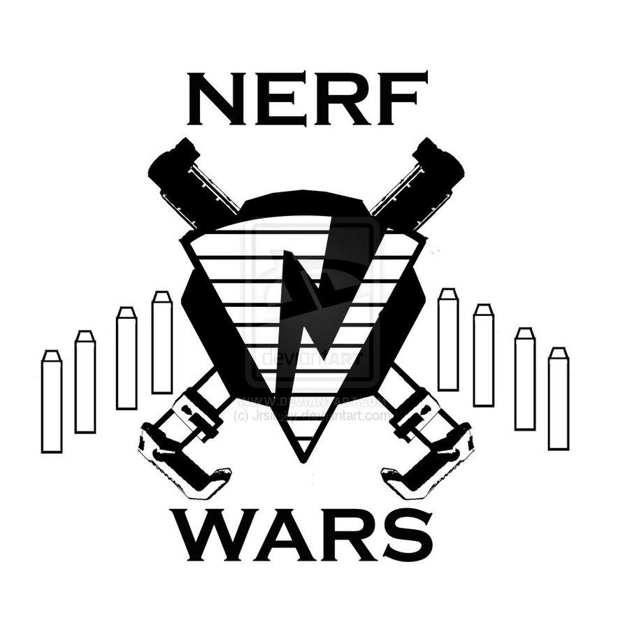 wwn team Logo photo - 1