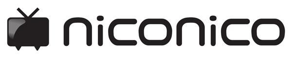 www.noico.de Logo photo - 1