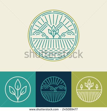 zachranna Sluzba Logo photo - 1