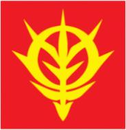 zeon bilgisayar Logo photo - 1