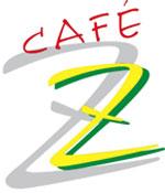zett Logo photo - 1